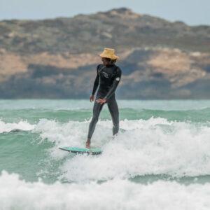Bleukite surf school Essaouira Morocco